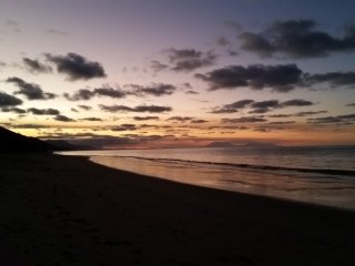 1 bedroom House with Internet Access in Cairns - Cairns vacation rentals