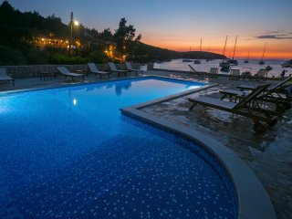 Villa Huerte - Private Bedroom - Hvar vacation rentals