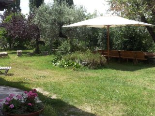 1 bedroom Condo with Internet Access in Ponticelli - Ponticelli vacation rentals
