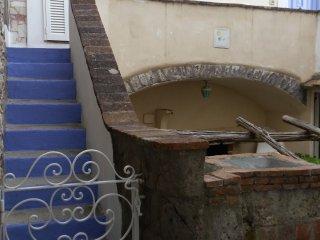 Casa Vacanze-Jeranto Love ; Nerano - Marina del Cantone-Amalfi Coast - Nerano vacation rentals