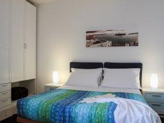 Standard Apartament Residence Venice - Quarto D'Altino vacation rentals