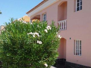 Comfortable 1 bedroom Condo in Callao Salvaje - Callao Salvaje vacation rentals