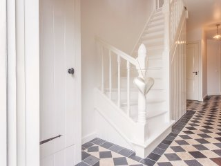 3 bedroom Apartment with Internet Access in Haastrecht - Haastrecht vacation rentals