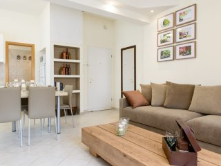 GREAT DESIGN FLAT - Tel Aviv vacation rentals