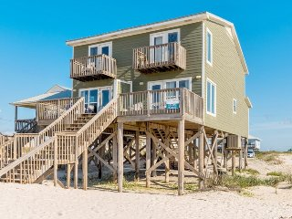 Point Clear B - Fort Morgan vacation rentals