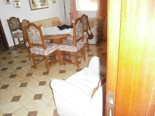 1 bedroom Apartment with Satellite Or Cable TV in Montescaglioso - Montescaglioso vacation rentals