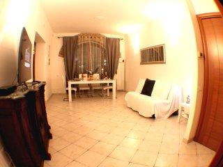 Appartamento Superior con 2 camere da letto - Ponte Galeria vacation rentals