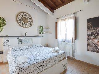 Camera Tripla DeLuxe - Rome vacation rentals