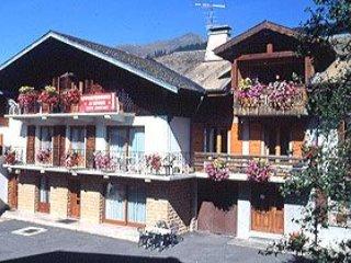 appartement en centre ville - Morzine-Avoriaz vacation rentals