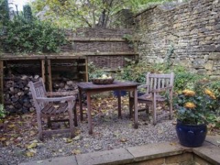 Benfield Cottage - Chipping Campden vacation rentals
