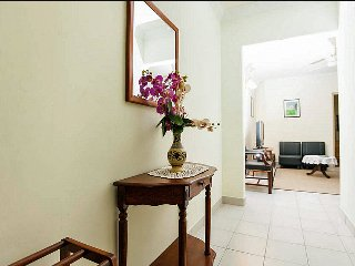 Jati Homestay at Setiawangsa Kuala Lumpur - Kuala Lumpur vacation rentals