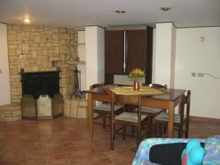 1 bedroom Condo with A/C in Taurisano - Taurisano vacation rentals