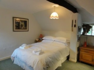 Hoo Cottage - Chipping Campden vacation rentals