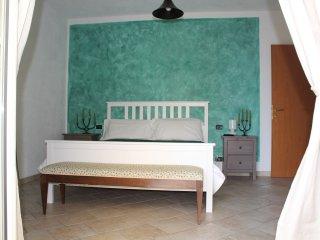 B&B Gioclora 2 - Pozzallo vacation rentals