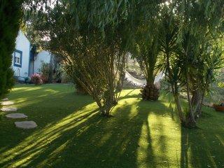 Nice 2 bedroom Villa in Arruda dos Vinhos - Arruda dos Vinhos vacation rentals