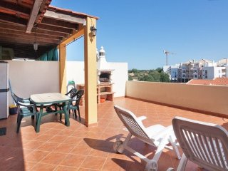 One bedroom apartment with pool - Tavira vacation rentals