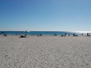 1 Bedroom Condo in Delray Beach - Boca Raton vacation rentals