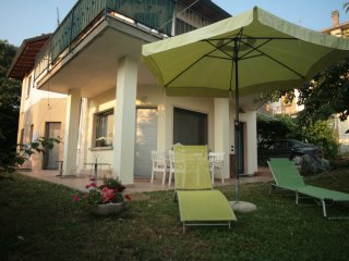 Casa Gaia in Franciacorta tra Brescia e Iseo - Ome vacation rentals