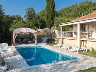 House Rilovic near Dubrovnik - Dubrovnik vacation rentals