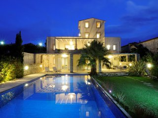 5 bedroom Villa with Internet Access in Dramia - Dramia vacation rentals