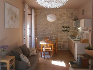 Lovely 1 bedroom Apartment in Korcula Town - Korcula Town vacation rentals