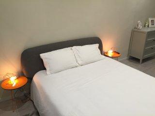 2 Chambres 2 Salles de bains hypercentre wifi - Aix-en-Provence vacation rentals
