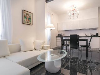Nice Apartment with Washing Machine and Microwave - Venice vacation rentals