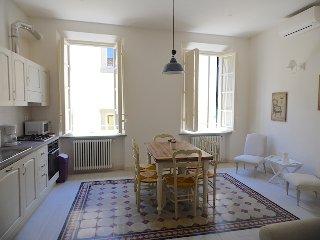 Casa Giardino - Lucca vacation rentals