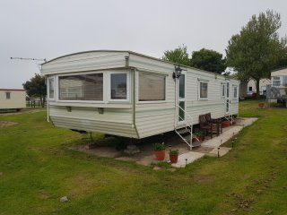 Home2Home Holidays at Sand Le Mere - Withernsea vacation rentals