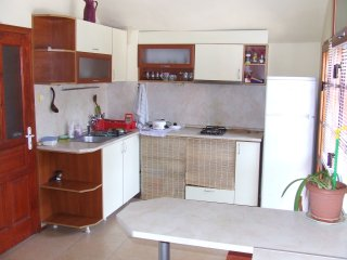Zelenika IV (website: hidden) - Varna vacation rentals