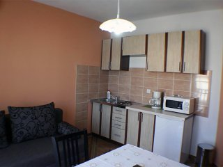 Cute apartment in Borik, Zadar - Zadar vacation rentals