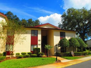 "Near ""The Villages"" about 15 minutes away - Ocala vacation rentals"