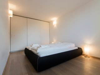 THE VIEW APARTMENT, OLD TOWN, FREE WIFI, GARAGE - Ljubljana vacation rentals