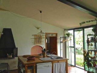 """Podere Porcino """"Studio"""" - Civitella d'Agliano vacation rentals"""