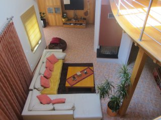 5 bedroom House with Internet Access in Pombal - Pombal vacation rentals
