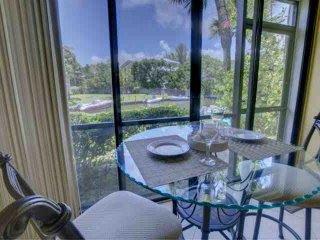 White Sands Gem - Siesta Key vacation rentals