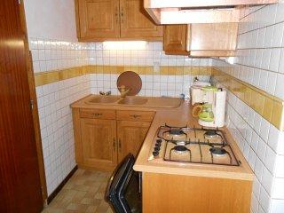 appartement en centre station - Morzine-Avoriaz vacation rentals