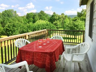 Berkshire home - South Egremont vacation rentals