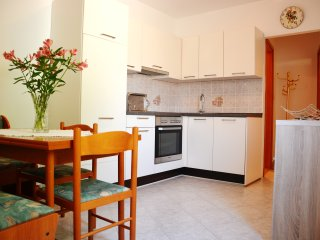 Apartments Mladinic A3 - Brac vacation rentals