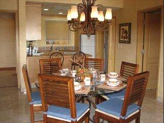 1 bedroom suite, Villa Del Arco, Los Cabos, Mexico - Cabo San Lucas vacation rentals
