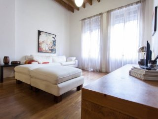 Cozy 2 bedroom Condo in Alicante - Alicante vacation rentals
