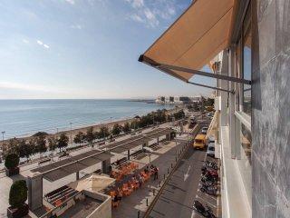 Bright Alicante Apartment rental with Internet Access - Alicante vacation rentals