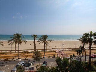 2 bedroom Apartment with Internet Access in Campello - Campello vacation rentals