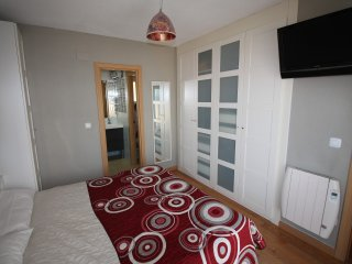 3 bedroom Apartment with Internet Access in Coveta Fuma - Coveta Fuma vacation rentals