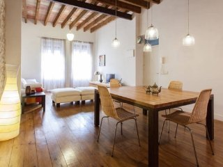 Bright Alicante Condo rental with Internet Access - Alicante vacation rentals