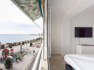 Cozy Alicante House rental with Internet Access - Alicante vacation rentals