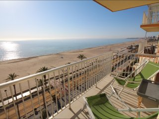 Nice Condo with Internet Access and Television - Muchamiel vacation rentals