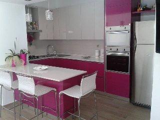 1 bedroom House with A/C in Ponza - Ponza vacation rentals