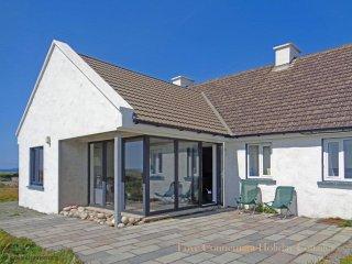 Cottage 215 - Claddaghduff - 215 - Claddaghduff - Claddaghduff vacation rentals