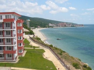 Fort Noks Grand Resort Marina Fort  Bulgaria - Sveti Vlas vacation rentals